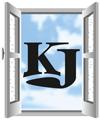 Fensterbau Karl Jäckle